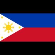 (c) Filipinostore.cz